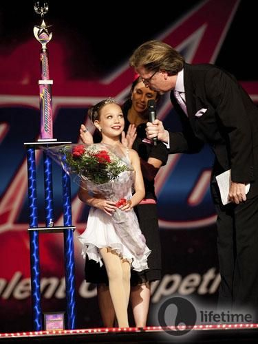 Bonus Abby Lee Dance Company Photos 2