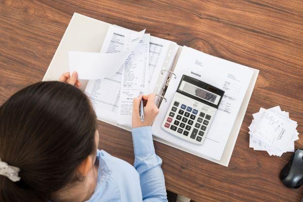 La Direction générale des Finances publiques (DGFiP) a mis à disposition des Français un simulateur de calcul qui vous permettra, si vous résidez en France, de déterminer dès à présent le montant de votre impôt sur le revenu.