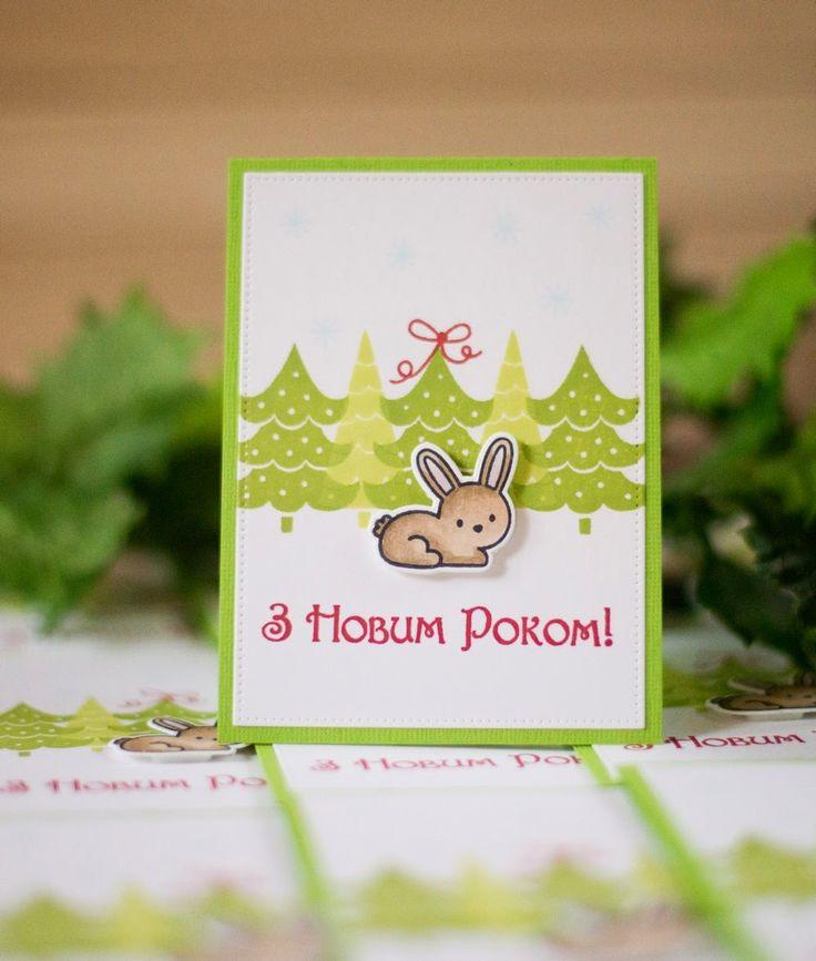 lawn fawn http://lawnfawn.blogspot.com/
