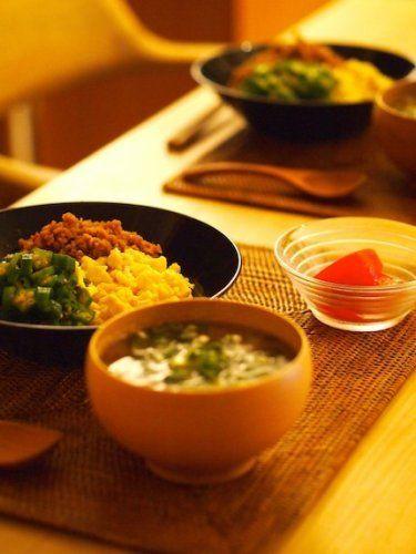 毎日使っています!無印良品の食器&キッチン用品【10選】 | ギャザリー