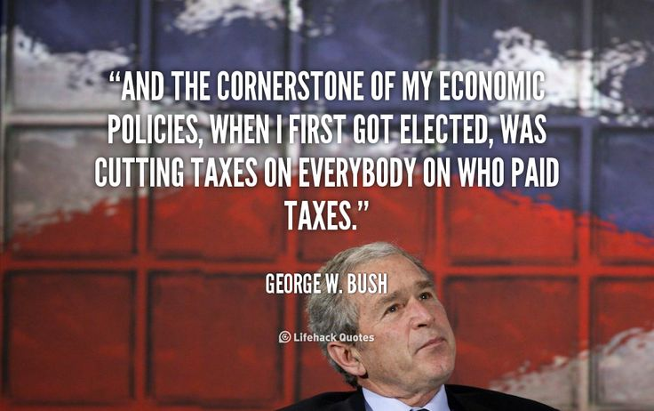 37 Best GEORGE W Images On Pinterest