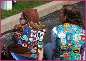 girl scout brownie vest badge placement   patches.jpg