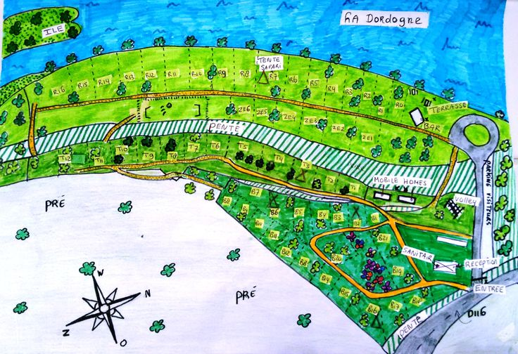 campinglachampagne.com wp-content uploads 2012 11 Plattegrond-la-Champagne.jpg