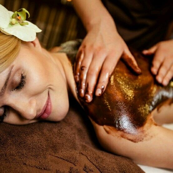 gold hand thai massage massage landskrona