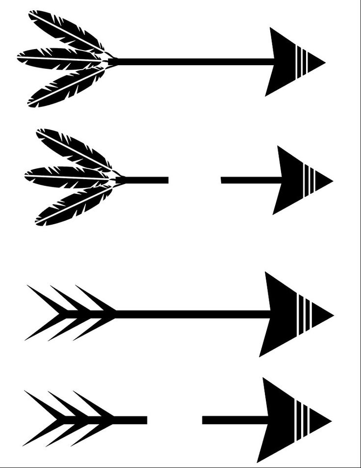 arrow SVG arrow words SVG arrow and feathers set SVG file arrow cut file arrow words cut file tribal svg tribal cut file arrows feathers art by CoraltoVine on Etsy https://www.etsy.com/listing/472303487/arrow-svg-arrow-words-svg-arrow-and