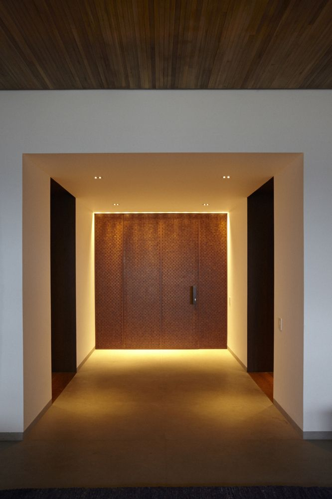 87 best Hall Entrance images on Pinterest Entrance doors, House