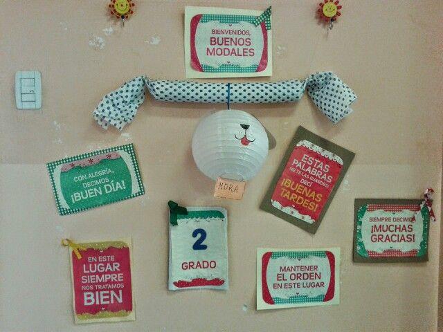 ♣Biblioteca de cuentos ♣ http://www.consumer.es/web/es/solidaridad/proyectos_y_campanas/2014/02/11/219313.php