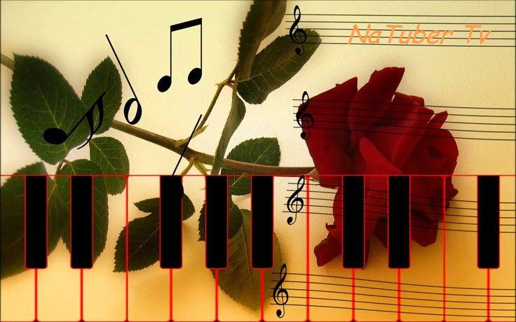 Relaxing Piano Music - Studying - Calming - Sleep Music