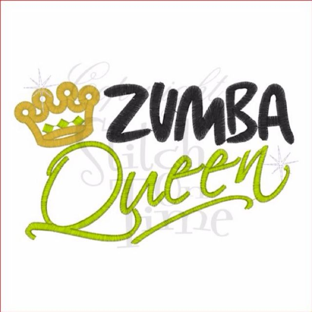 24 best zumba logo images on pinterest zumba fitness zumba logo rh pinterest com zumba logo vector zumba logos and pictures
