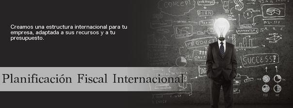 Planificación Fiscal Internacional. #servicios-offshore. http://www.goldencubegroup.com/servicios-offshore/