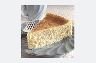 + images about say cheesecake on Pinterest | Cheesecake, Cheesecake ...