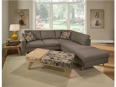 Shop For Marshfield Furniture , And Other Living Room Sectionals At Frizzell  Furniture In Walker, MN. Warranty Information.