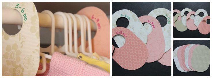 5 idee per risparmiare sui vestiti dei bambini