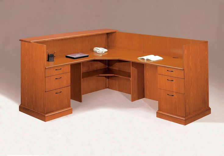 99+ Used Executive Desks for Sale - Best Home Office Furniture Check more at http://www.sewcraftyjenn.com/used-executive-desks-for-sale/