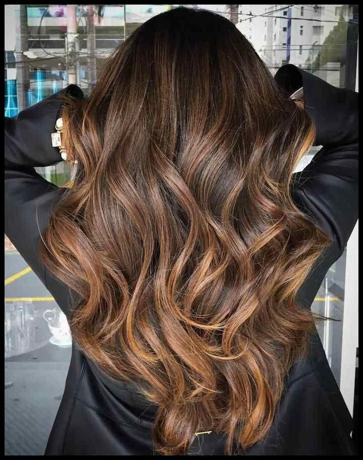 1001 Ideen Und Inspirationen Wie Sie Ihre Haare Farben Meine Mk F Farben Haare Ideen Ihre I Haarfarben Haarfarbe Balayage Haarfarbe Braun