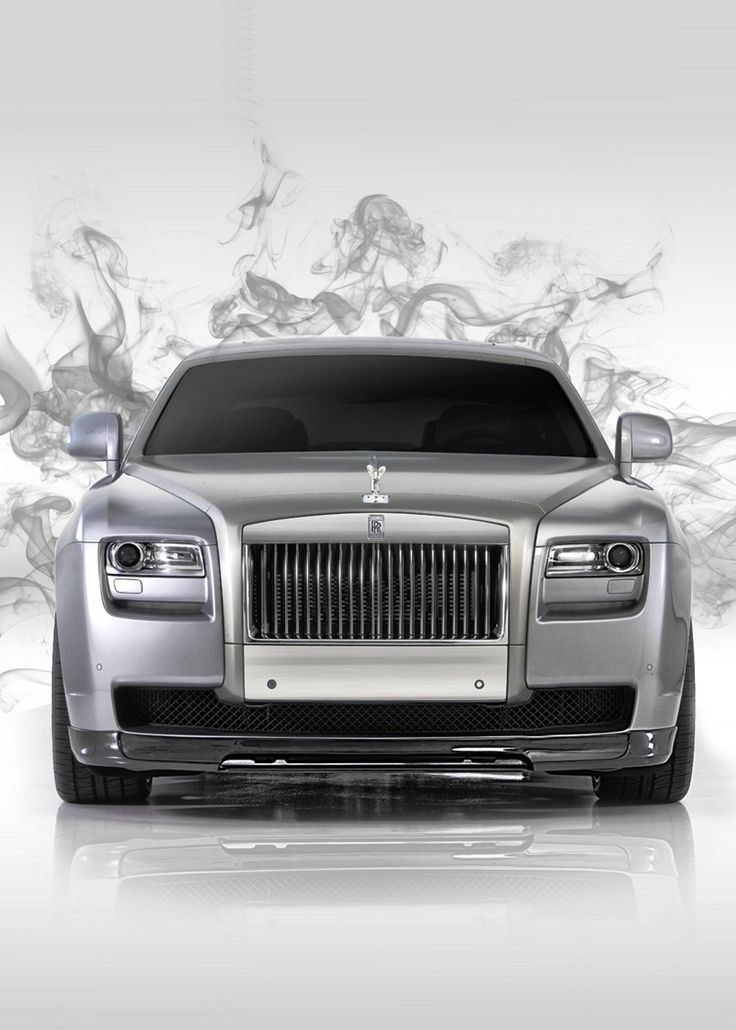 rolls royce ghost 2015 black. rolls royce ghost keep the class ladyluxury 2015 black m