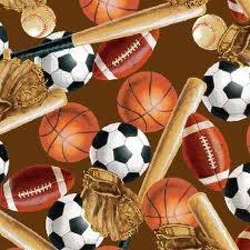 sports - Google Search