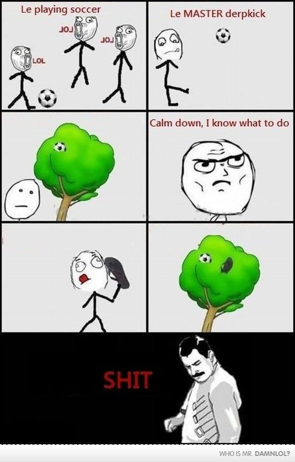 rage comics | Rage Comics lol  I remember doing this shit when I was a kid