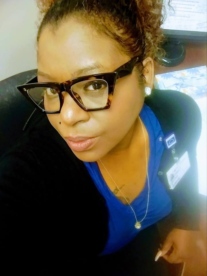 abe8441f2b Cecile Cat Eye Tortoise Glasses FP0662-01 in 2019