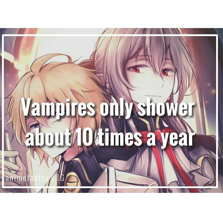 """2,520 Likes, 128 Comments - Anime Facts  (@animefactsx) on Instagram: """"10 times.. Uhm  Extra fact : They can be killed if their heads are destroyed  - #QOTD : Be a…"""""""