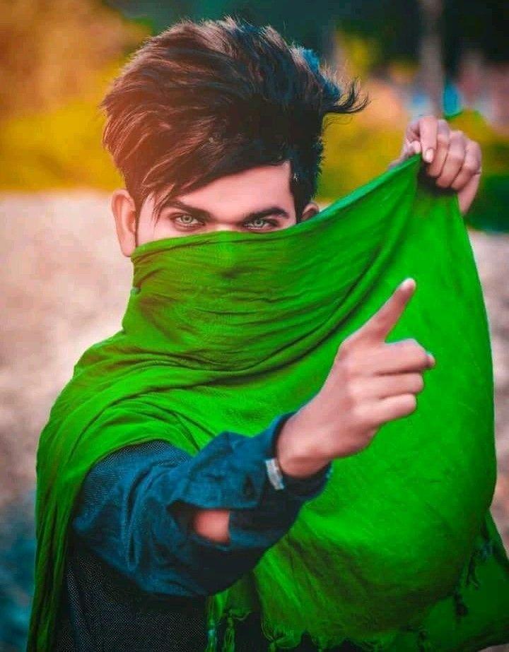 Miya Bhai profile picture, Islam Zindabad ☪️ | Photos I