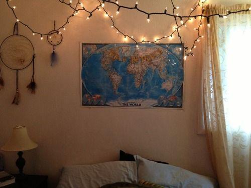 Dream Bedrooms Tumblr 27 best tumblr bed ideas <3 images on pinterest | dream bedroom