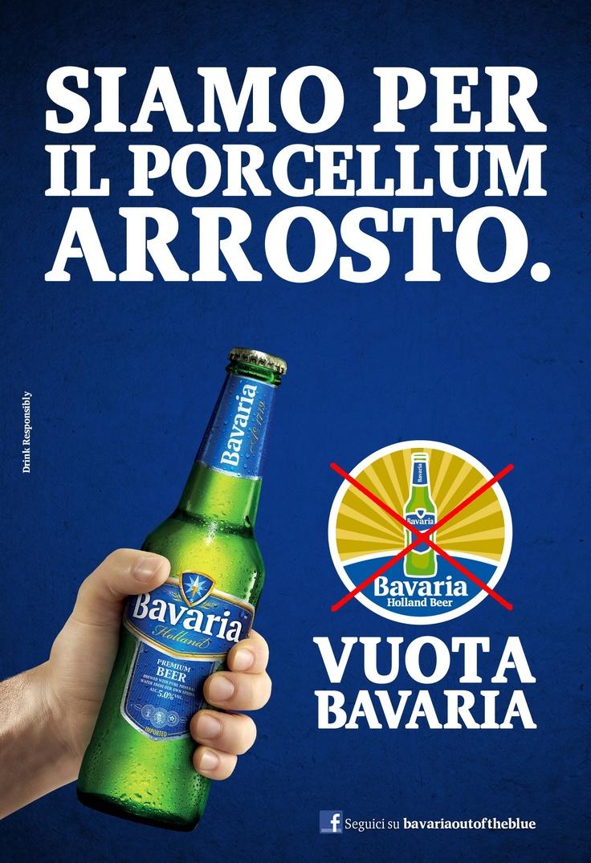 In vista delle elezioni italiane 2013..
