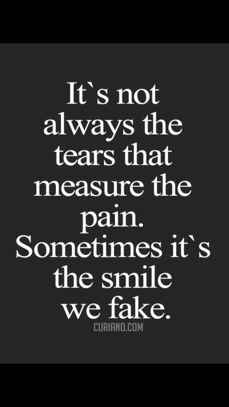 Emo Quotes About Pain: Best 25+ Chronic Pain Ideas On Pinterest