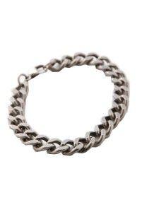 Bracelet for him by OXXO design - M13B