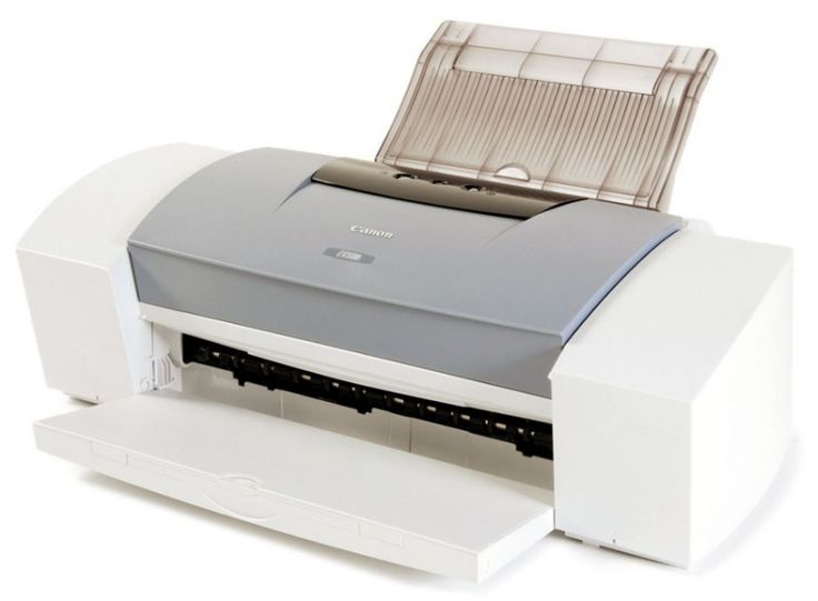 Download Canon i6500 Driver Printer - http://www.printeranddriver.com/download-canon-i6500-driver-printer/