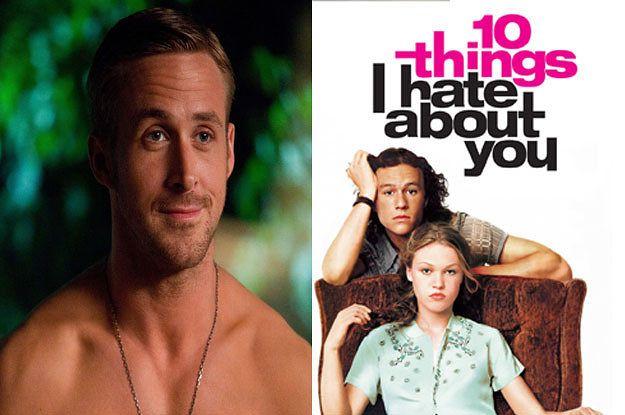 Will it star Emma Stone or J-Law?