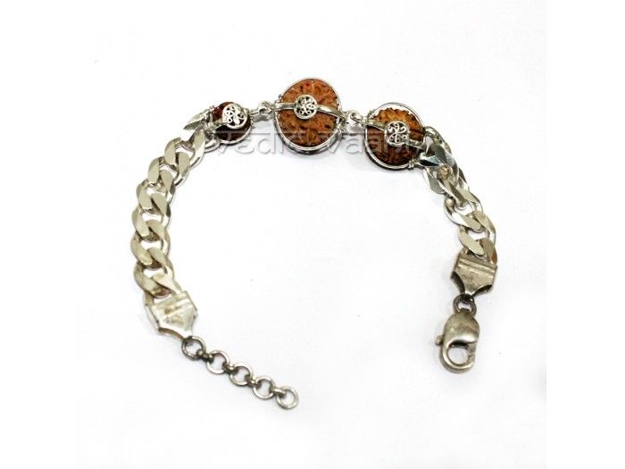 Success and Knowledge Bracelet buy online from India