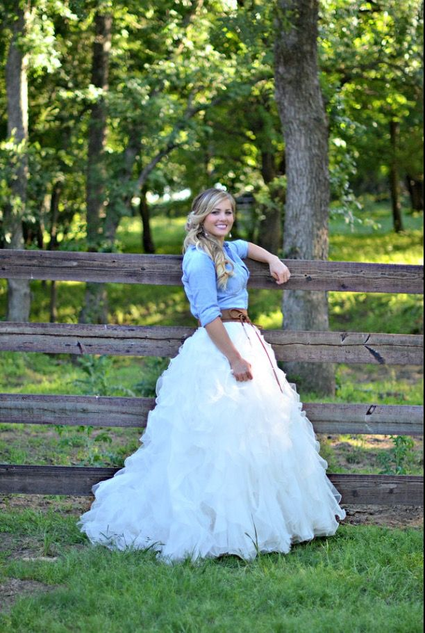 25+ Best Ideas About Blue Jean Wedding On Pinterest. Non Traditional Red Wedding Dresses. Off The Shoulder Wedding Dresses 2017. Sheath Wedding Dresses Sweetheart Neckline. Elegant Wedding Dresses Perth. Disney Cinderella Wedding Dress Movie. Simple Wedding Dresses With Lace Sleeves. Beautiful Black Wedding Dresses. Wedding Guest Dresses In Nyc
