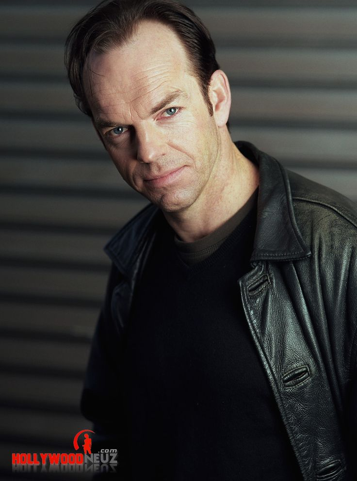 Hugo Wallace Weaving better known as Hugo Weaving is a British-Australian actor. He was born on April 4, 1960 in Ibadan, Nigeria.
