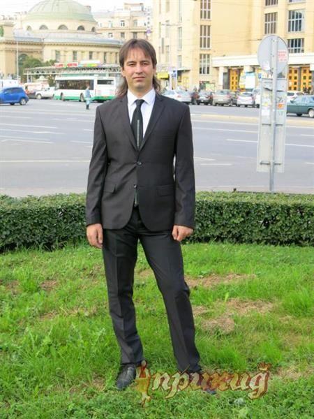 Пиджаки укороченные фото мужские