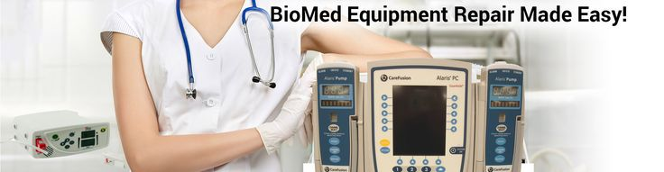 Being the authorized service center of most of the major brands of respiratory, infusion and all types of biomedical products, Quality Medical South offers one stop service to all their customers. Their onsite service and experienced biochemical engineers helps them deliver the quality that is maintained.