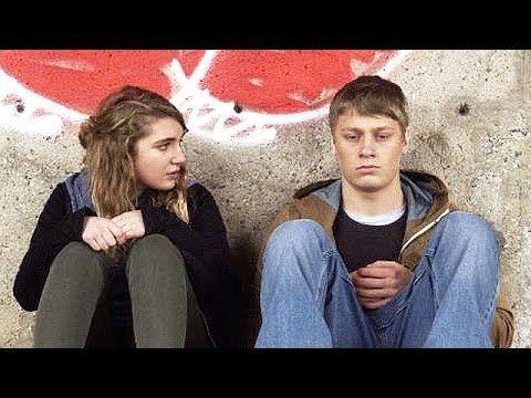 Regarder 1:54 Film Complet en Streaming VF HD Complet