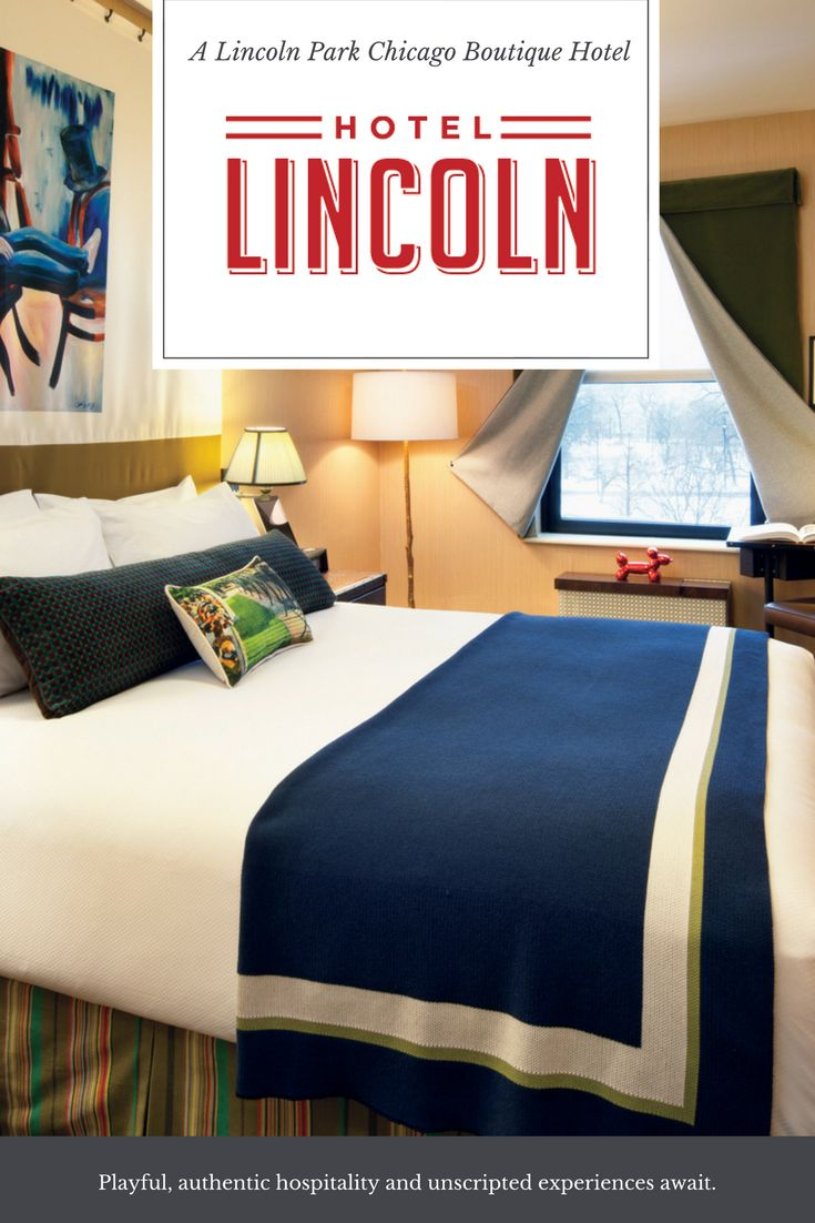 guestroom hotels lincoln hotel boutique versey double park days reopens curbed chicago as inn