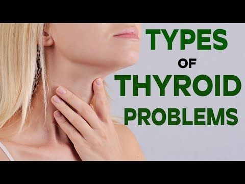 Thyroid Disorders - Most Common Thyroid Problems,Symptoms And Treatment #Thyroid Free - WATCH VIDEO HERE -> http://bestcancer.solutions/thyroid-disorders-most-common-thyroid-problemssymptoms-and-treatment-thyroid-free    *** symptoms of thyroid cancer ***   Hi Friends , This is Janine (Naturopathic Physician – Thyroid ) Thyroid Disorders – Most Common Thyroid Problems,Symptoms And Treatment #Thyroid Free Watch More Videos About #ThyroidCure , #FreeThyroid , #Hypo