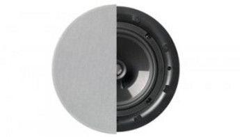 Q Acoustics Qi 80CP Performance In Ceiling Speaker