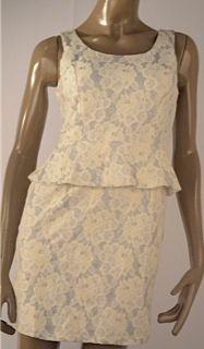 Vestido coctel $139.900