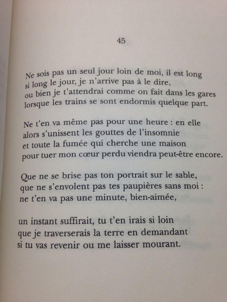 Citations Amour Pablo Neruda Citation Clecyluisvia Net