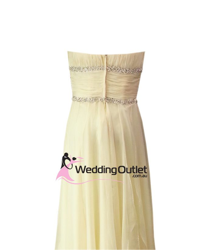 champagne bridesmaid dress, champagne bridesmaid dresses, champagne dress, champagne dresses,