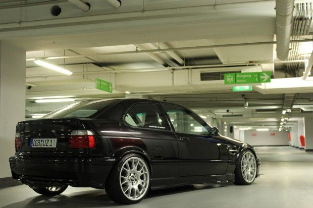 bmw m3 compact e36 bbs ch bmw pinterest bmw e36 bmw and bmw m3. Black Bedroom Furniture Sets. Home Design Ideas