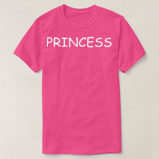 Princess Custom Shirts //Price: $15.50 & FREE Shipping //     #customtshirts #cheapcustomshirts #funnytshirts #theroyaltees #tshirtforman #tshirtforwoman #funnyquotetshirts #graphictees #coolgraphictees #gameofthrone #rickandmorty #likeforlike #tshirts #christmasgift #summer #catlover #birthdaygift #picoftheday #OOTD #giftforman #giftforwoman #streetwear #funnychristmasshirts #halloweencostume #halloweentshirt #tshirt #tshirts #tshirtdesign #funnygift #birthdaygift #funnybirthdaygift…