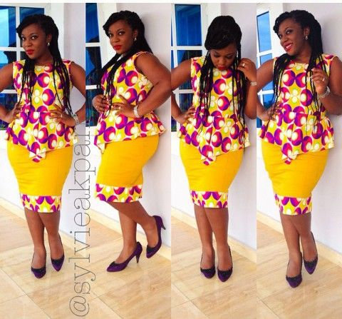 6844 Best Images About Sagafrica On Pinterest African Fashion African Dress And Ankara Designs