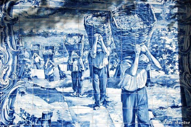 Azulejos portugueses pesquisa do google azulejos for Casa dos azulejos lisboa