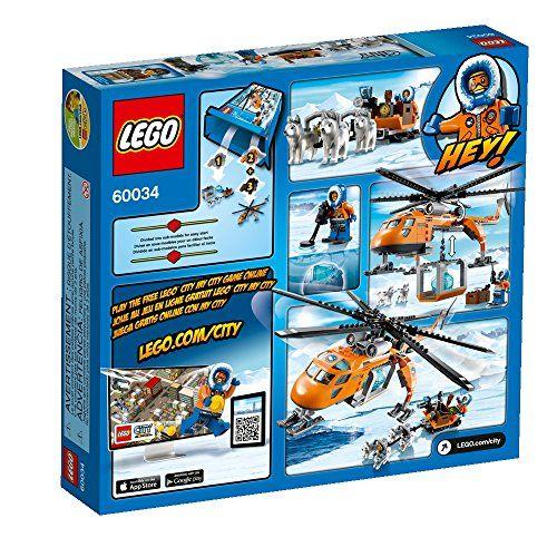 Building LEGO City Toys - Shop All Tegu Blocks http://magneticbuildingtoys.com/