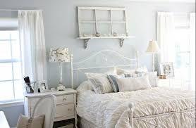 Resultado de imagen para respaldo camas en hierro forjado 2 1/2 plazas