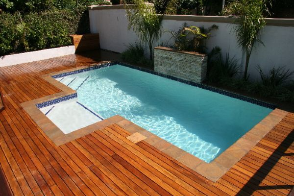 17 best ideas about above ground pool cost on pinterest - Heated swimming pool running costs ...